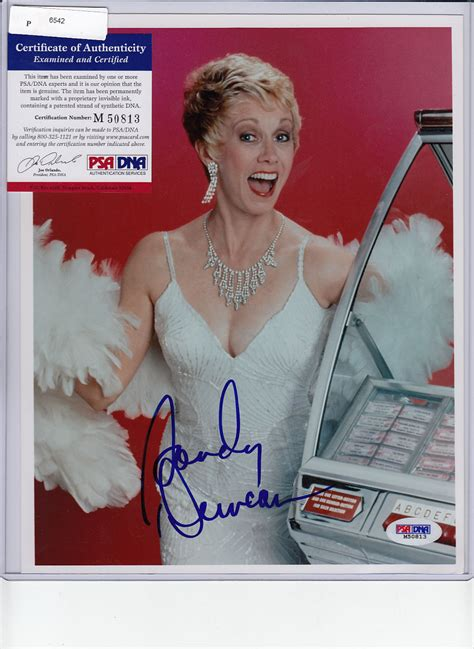 sandy duncan bob hairstyles pictures of sandy duncan picture 156991 pictures of