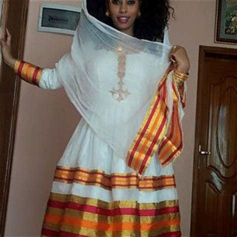 my ethiopian culture traditional clothing 17 best images about ethiopian dresses on pinterest full