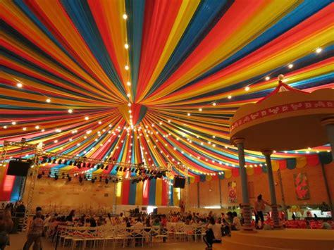 tenda da circo festa das flores joinville 2012 a casa da m 227 e joana