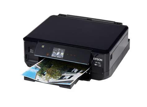 top  printers    consumer reports