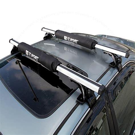 Sport Rack Cross Bars by Lt Sport Sn 100000000139 1160 202 For Ford Honda Gmc Roof