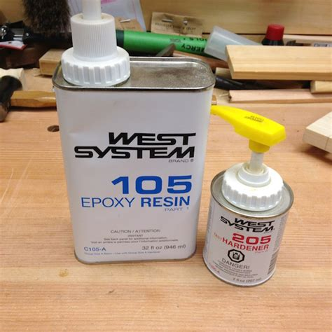 woodworking epoxy 5 types of wood glue what to how to use them