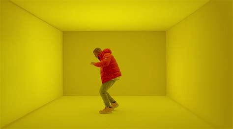 drake hotline bling drake hotline bling video stereogum