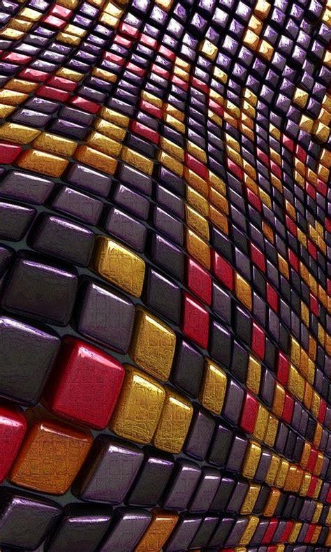 colorful wallpaper for lumia windows phone wallpapers colorful nokia lumia windows