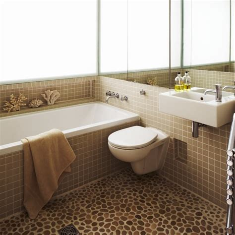 bathroom flooring ideas uk bathroom flooring ideas 5 of the best better homes