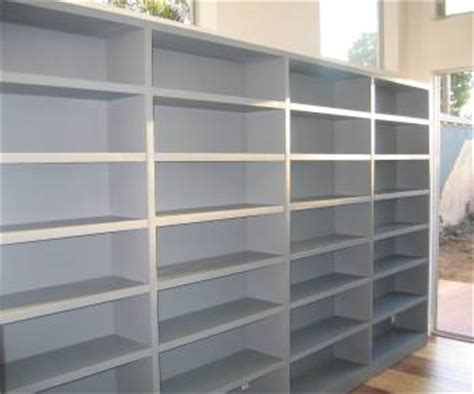 Modular Bookcase Solid Wood Modular Bookcase Thesecretconsul