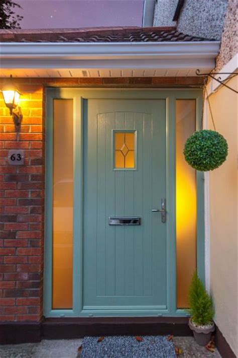 25 best ideas about front door design on pinterest door 25 best ideas about green front doors on pinterest