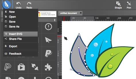 graphic design maker online online logo maker vector logo design online youidraw