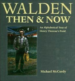 walden two book summary walden then and now michael mccurdy