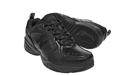 referee basketball shoes new balance 624 basketball referee shoe