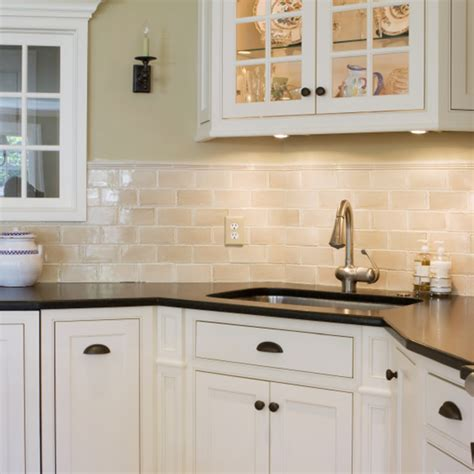 white stain kitchen cabinets can you stain kitchen cabinets light wood stained