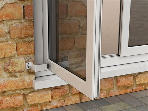 Patio Door Stopper Patio Door Stopper Patio Door Stops Patio Door Stop Holder Patio Door Stop Holder