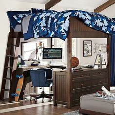 19 year old bedroom ideas 33 brilliant bedroom decorating ideas for 14 year old boys