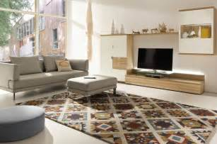 Living Room Rug Ideas Living Room Ideas Collection Images Area Rug Ideas For Living Room Large Rugs For Living Room