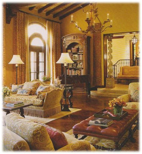 tuscan living room furniture 208 best images about living rooms collection on pinterest