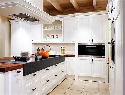 mauermann küchen kchen weiss landhausstil modern m 246 belideen