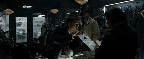 film neo noir adalah more than one lesson