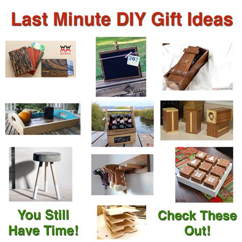 diy gift for last minute diy gift ideas top diy