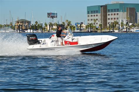 blue wave boats construction 1900 stl standard optional features blue wave