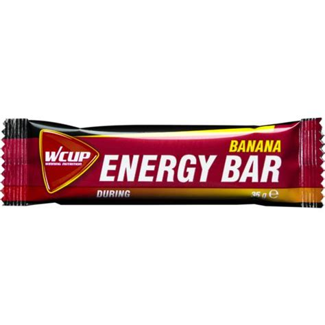 top energy bars wcup energy bar spokes wheaton il naperville pro bike