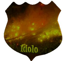 del escudo barcelona sporting club guayaquil ecuador rojo animaciones de barcelona banco de im 193 genes de barcelona