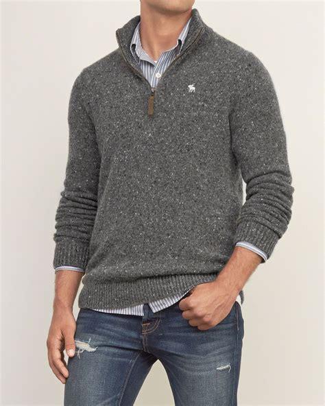 Sweater Marshmallow Maroon Sweater white zipper sweater sweater