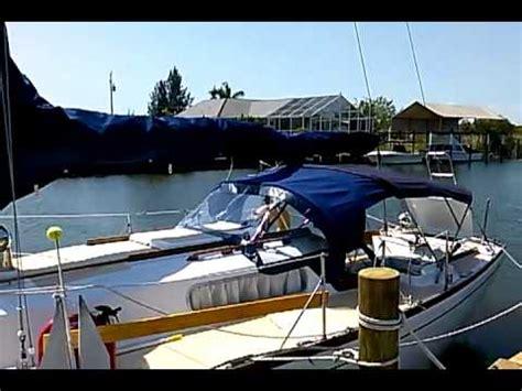 boat canvas orlando fl irma live englewood wal mart rotates the stock 9 13 17 doovi