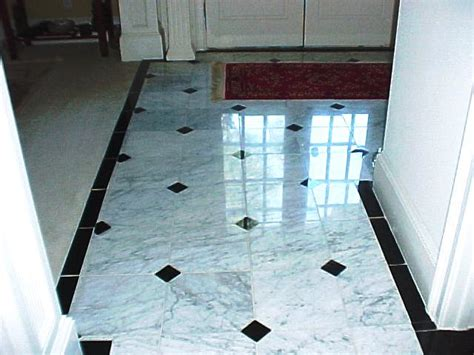Home Design Flooring - modern homes flooring tiles designs ideas 187 modern home