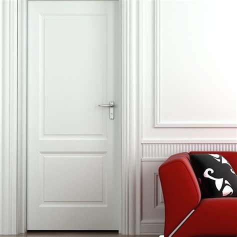 Decoration De Portes D Interieur by Porte D Int 233 Rieur Porte D Int 233 Rieur Sur Mesure K Par K