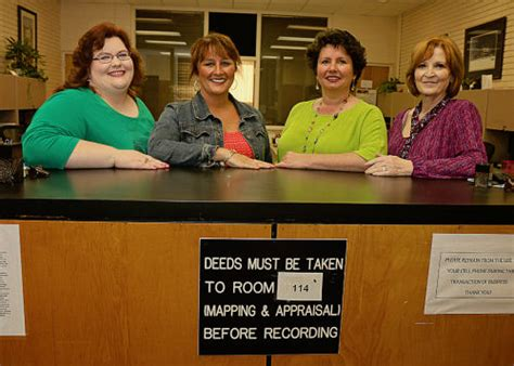 Watauga County Court Records Watauga County Register Of Deeds