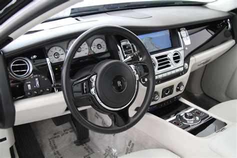 car engine manuals 2012 rolls royce ghost head up display service manual 2012 rolls royce ghost head removal and install 2012 rolls royce ghost stock