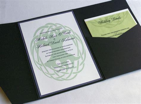 wedding invitations dublin dublin wedding invitation sle tulaloo