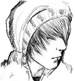 easy emo anime boy drawings apps directories