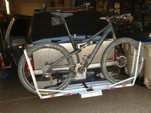 reese sportwing 4 bike rack autos post