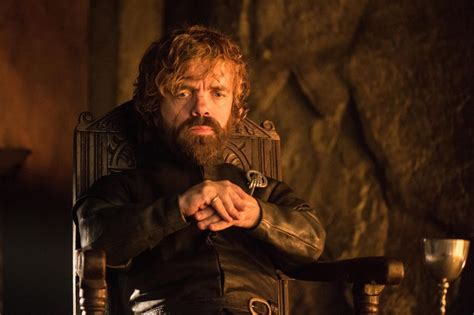 peter dinklage video game movie peter dinklage shares that reading the final game of