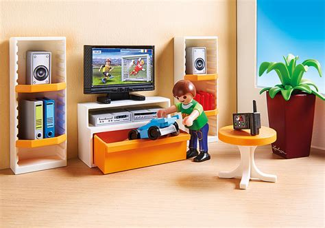 playmobil living room living room 9267 playmobil