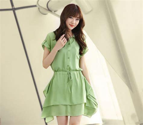 Gamis Cantik Quot baju wanita terbaru murah baju wanita terbaru murah