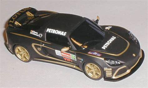 Lotus Exige R Gt Box Jelek scalextric cars c3521 lotus exige r gt