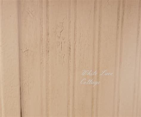 white beadboard wallpaper distressed beadboard wallpaper white lace cottage