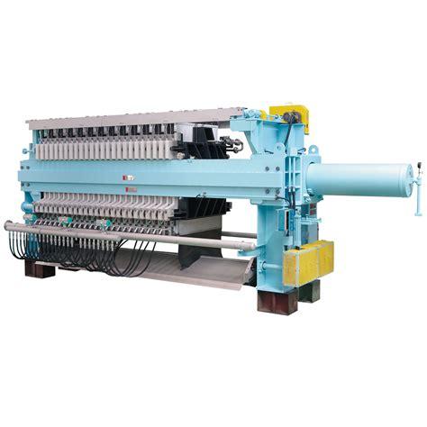 Ind 03 Size Sd 8xl filter press lasta sd ishigaki usa ltd
