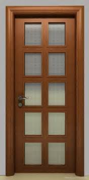 glass and wood doors glass wood door djmi oem china manufacturer products