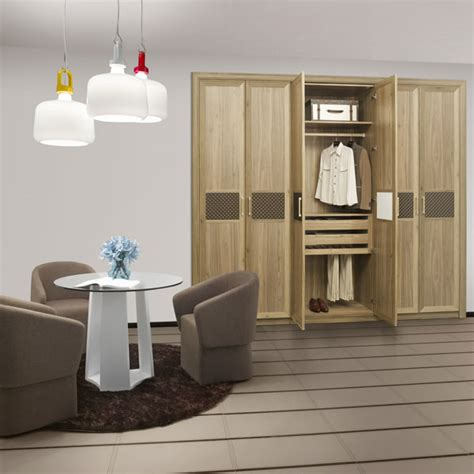 l height for bedroom table design small half height wardrobes with dressing table