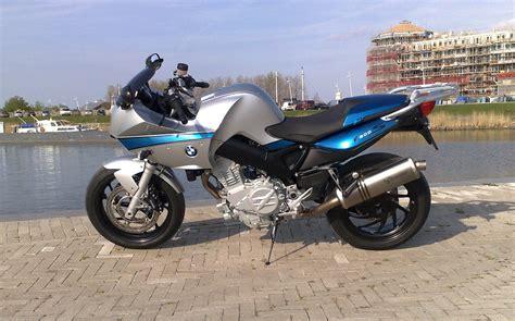 Motorrad Modell At by Motorradmodelle In Europa Einheit Und Vielfalt Das