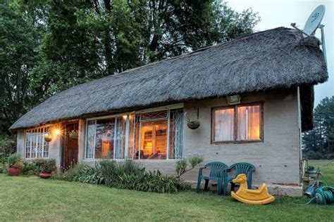 Midlands Cottages by Grazers Nottingham Road Accommodation Nottingham Road Self Catering House Cottage