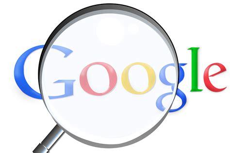 imagenes de google glass ilustraci 243 n gratis lupa google motor de b 250 squeda