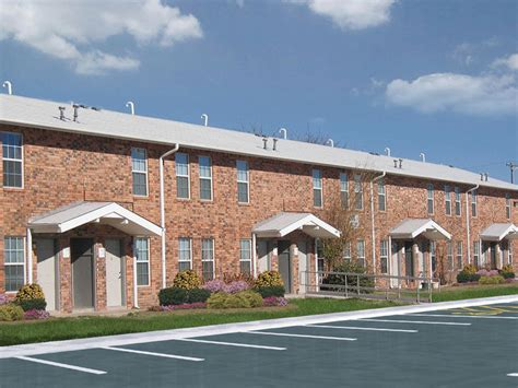 Lubbock Apartments Low Income Lubbock Tx Affordable And Low Income Housing