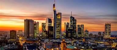 Ferienkalender 2018 Hessen Ferien Feiertage Hessen 2016 2017 2018 2019 Inkl