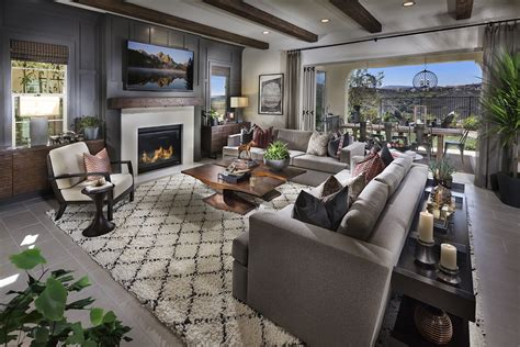 furniture from model homes san diego home decor ideas