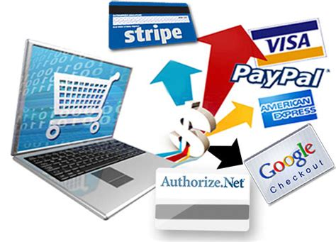indiapay payment gateway powers online payments in india 5 effective payment gateways for e commerce