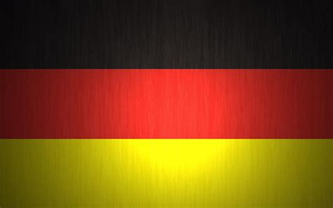 hdq germany flag images collection  desktop vv